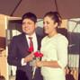 El matrimonio de Ivannia Villalobos Vargas y Fran y May 1