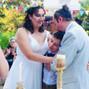 El matrimonio de Luis y Beltane Handfasting - Ceremonias simbólicas 45