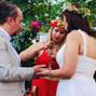 El matrimonio de Luis y Beltane Handfasting - Ceremonias simbólicas 46