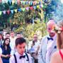 El matrimonio de Luis y Beltane Handfasting - Ceremonias simbólicas 47