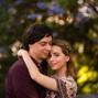 El matrimonio de Marta Gil Rojo y Daniel Hernandez Photography 27