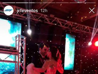 JRF Eventos 5