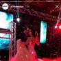 El matrimonio de Carolina Flores y JRF Eventos 11