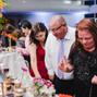 El matrimonio de Natalia Rojas y Centro de Eventos Valle Verde 50
