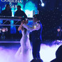 El matrimonio de Carolina Flores y JRF Eventos 14