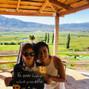 El matrimonio de Juan Pablo Godoy y Ilumina 20