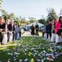 El matrimonio de Natalia Rojas y Centro de Eventos Valle Verde 55