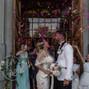 El matrimonio de Raisy Z. y MAM Fotógrafo 314
