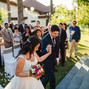 El matrimonio de Natalia Rojas y Centro de Eventos Valle Verde 56