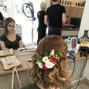 El matrimonio de Marta Gil Rojo y Flores Milán 14