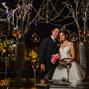 El matrimonio de Camila Araneda y David Castellano 27