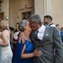 El matrimonio de Raisy Z. y MAM Fotógrafo 318