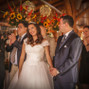 El matrimonio de Valeria J. y Alejandra Sandoval 95