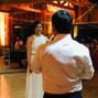 El matrimonio de Juan Pablo Godoy y Ilumina 28