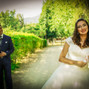 El matrimonio de Valeria J. y Alejandra Sandoval 97
