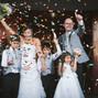 El matrimonio de Mauricio Covarrubias y Victor Mancilla Fotografía 8