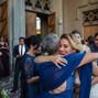 El matrimonio de Raisy Z. y MAM Fotógrafo 323