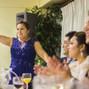 El matrimonio de Andrea Berrios y Gala Hotel 12