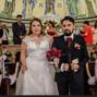 El matrimonio de Estelle Borquez Rabe y CM  Fotografía de Bodas 12