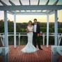 El matrimonio de Allison Ochsenius Cofré y Claudia Victoriano 17