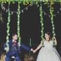 El matrimonio de Estelle Borquez Rabe y CM  Fotografía de Bodas 14
