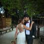 El matrimonio de Allison Ochsenius Cofré y Claudia Victoriano 19