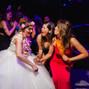 El matrimonio de Camila Araneda y David Castellano 29