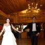 El matrimonio de Javiera y Cásate Con Nosotros 22