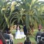 El matrimonio de Victoria Rojas y Evesa 6