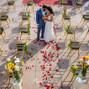 El matrimonio de Jazmin S. y Arturo Muñoz Fotografía 41