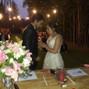 El matrimonio de Javiera Alejandra y Ceremonias Yurima 8