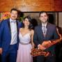 El matrimonio de Francisco S. y César Vianco Saxofonista 15
