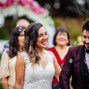 El matrimonio de Cristopher y Arturo Muñoz Fotografía 46