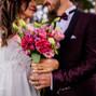 El matrimonio de Cristopher y Arturo Muñoz Fotografía 48
