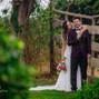 El matrimonio de Cristopher y Arturo Muñoz Fotografía 49