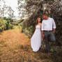 El matrimonio de Yessika Rodriguez y Héctor Mijares Fotografía 36