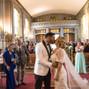 El matrimonio de Raisy Z. y MAM Fotógrafo 349