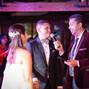 El matrimonio de Cyntia Vargas Moreno y AVcorp Eventos 10