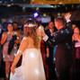 El matrimonio de Cyntia Vargas Moreno y AVcorp Eventos 11