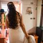 El matrimonio de Valeria Linco y Juan Monares Fotografía 8
