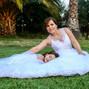 El matrimonio de Veronica Rivera Porra y Novias Mi Encanto 4