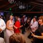 El matrimonio de Cyntia Vargas Moreno y AVcorp Eventos 12