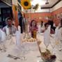 El matrimonio de Viviana Moya y Centro de Eventos Villa Toscana 29