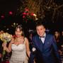 El matrimonio de Valeria Linco y Juan Monares Fotografía 11