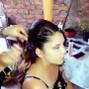 So Beautiful Makeup 25