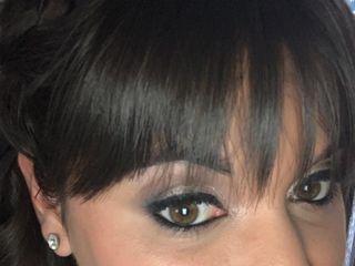 Paola Suarez 2
