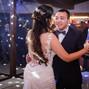 El matrimonio de Valeria Linco y Juan Monares Fotografía 16