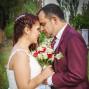 El matrimonio de Víctor S. y Alejandra Sandoval 50