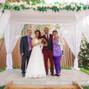 El matrimonio de Víctor S. y Alejandra Sandoval 51