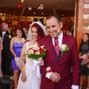El matrimonio de Víctor S. y Alejandra Sandoval 52